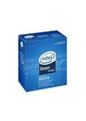 Intel Xeon Quad-Core (X3450) 2.66GHz Processor 8192KB L3 Cache 2.5 GT/s Bus Speed (Boxed)