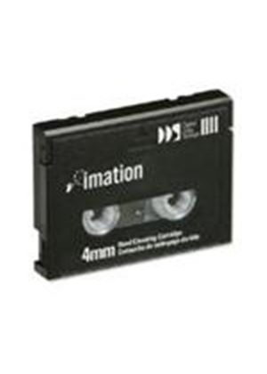 Imation DDS 4mm Head Cleaning Cartridges