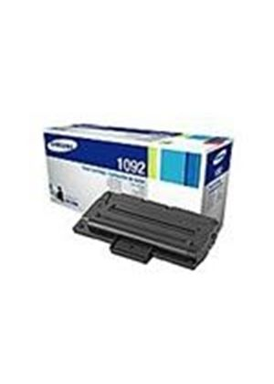 Samsung Black Toner Cartridge for SCX-4300 (Yield 2000 pages)