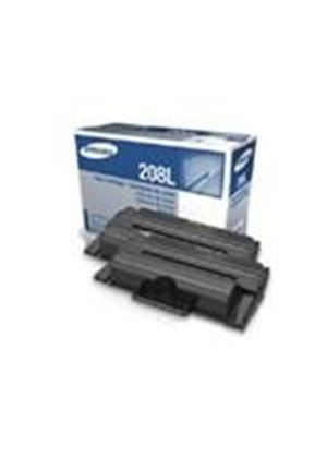 Samsung Black High Yield Toner for SCX-5635FN/SCX-5835 Series (Twin Pack)
