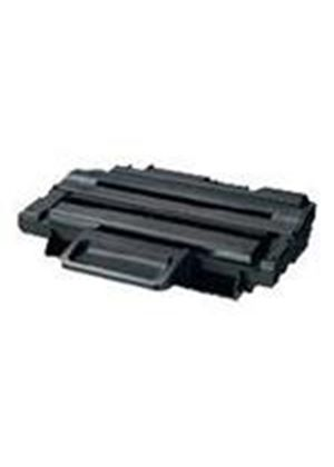 Samsung MLT-D2092S Black Toner Cartridge (Yield 2,000 Pages)