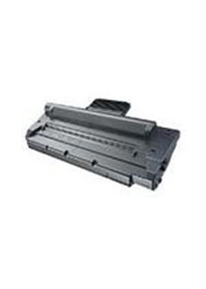 Samsung SCX-4100D3 Black Toner Cartridge (3000 Pages)