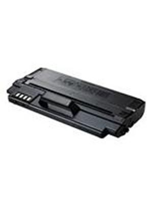 Samsung ML-D1630A Black Toner Cartridge for ML-1630/SCX-4500 (Yield 2000 pages)