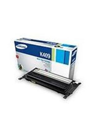 Samsung Black Toner Cartridge for CLP-310/315 Series (Yield 1500 pages)