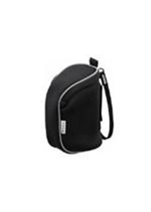 Sony Soft Carrying Case (Black)