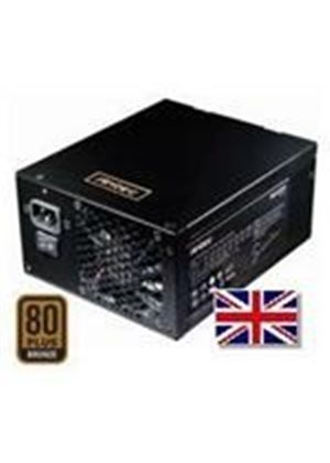 Antec Signature 850 Premium Power Supply (80 PLUS Bronze) (UK)