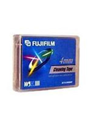 Fujifilm DDS Cleaning Tape 4mm