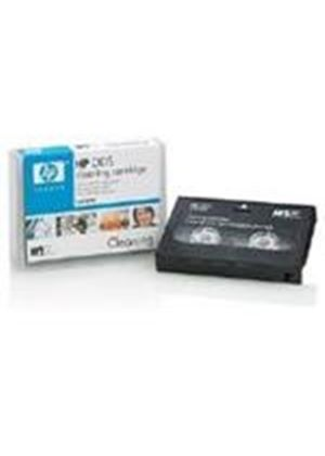 HP DDS/DAT Cleaning Cartridge