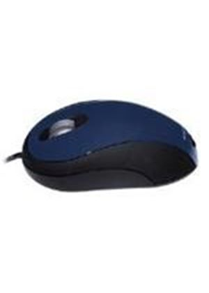 OEM Accuratus Image Optical USB Mouse (Gloss Blue)