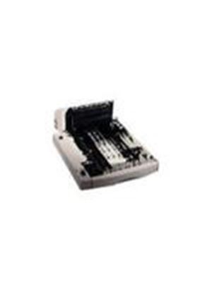 Xerox Duplex Module for Phaser 3500 Series