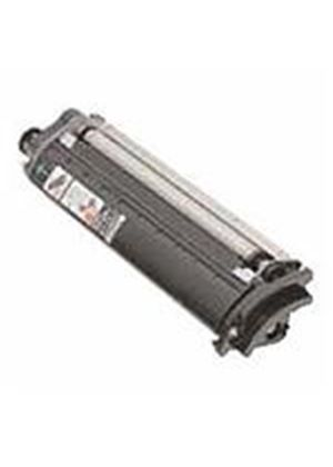 Epson AcuLaser C2600 Black Toner (High Capacity)