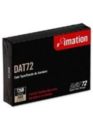 Imation DAT 72 Data Cartridge 36-72GB
