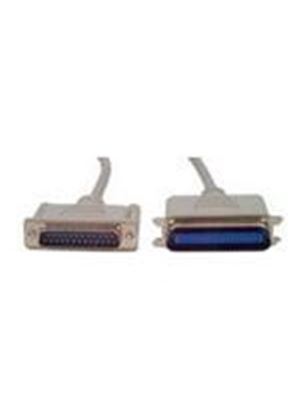 StarTech Parallel Printer Cable (1.8m)