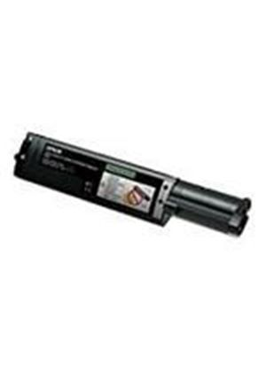 Epson High Capacity Toner Black (Yield 4000 Pages)
