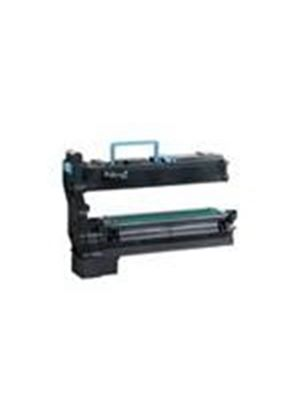 Konica Minolta magicolor 5430 DL Toner Cartridge (Cyan)