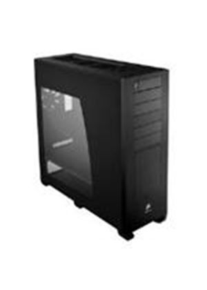 Corsair Obsidian 800D Computer Chassis