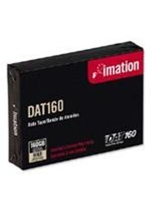 Imation DAT160 80/160GB Data Cartridge