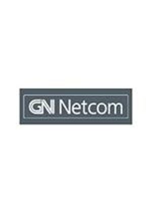 GN Netcom GN Unamplified 0.5m Cable