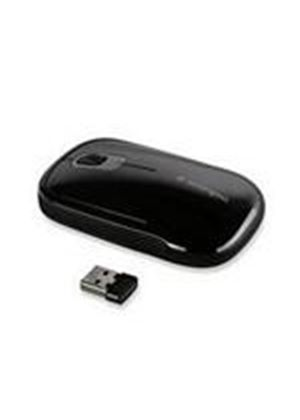 Kensington SlimBlade Mouse with Nano Receiver