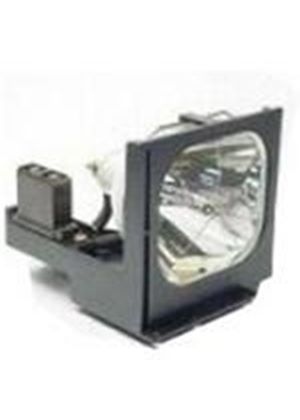 Optoma Replacement Lamp for EP761 Projector