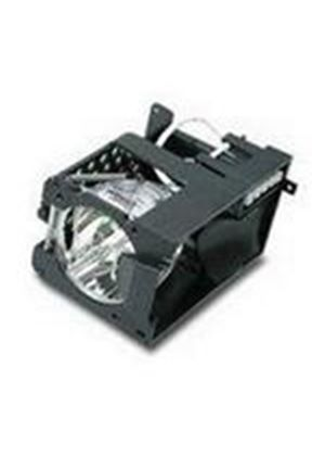 Optoma Replacement Lamp for EP702/EP705 Projectors