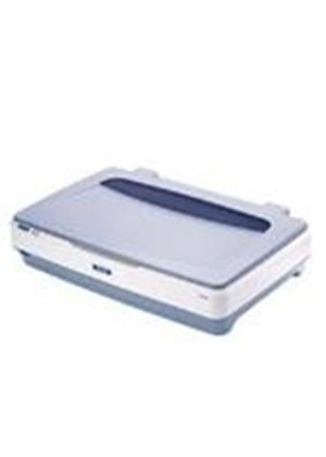 Epson GT-20000NPro A3 Flatbed Scanner Networked ADF (UK)