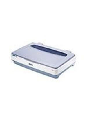 Epson GT-20000 A3 Flatbed Scanner