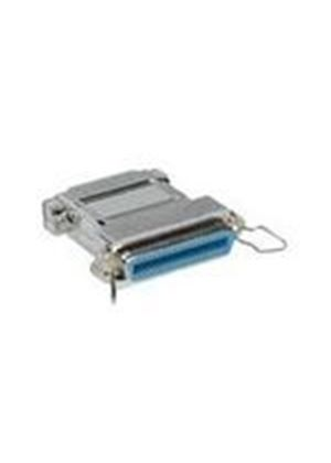 Cables To Go C36F to DB25M Parallel Printer Adaptor