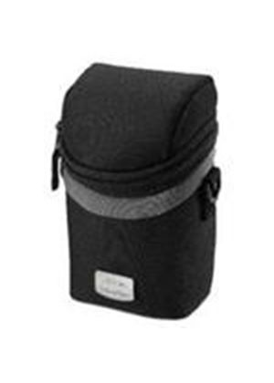 Canon DCC-750 Soft Case for Powershot SX110 Cameras