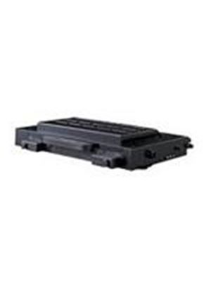 Samsung CLP-500D5C Cyan Toner Cartridge for CLP-500 Series (5000 Pages)