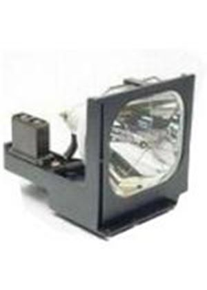 Optoma Replacement Lamp for DX733/DX734/EP719H Projectors