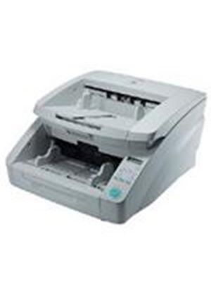 Canon DR-7550C - A3 High Speed Document Scanner