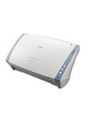 Canon DR-2010C High Speed Document Scanner