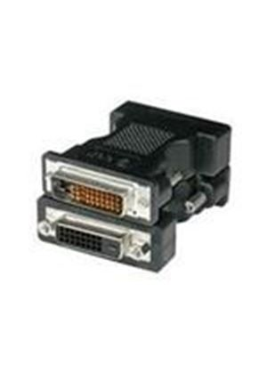 Cables To Go M1 Male to DVI-D Female Adaptor