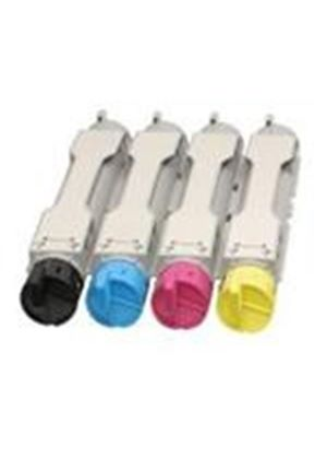 Epson Magenta Toner Cartridge