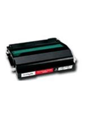 Lexmark 15W0904 Photo Developer Kit for the Lexmark Optra C720 Colour Laser Printer (Yield 40,000)