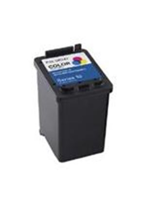 Dell 928 Series 10 High Capacity Ink Cartridge (Colour)