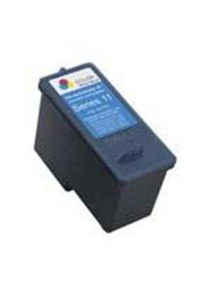 Dell 948 Series 11 High Capacity Ink Cartridge (Colour)