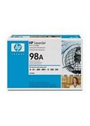 HP Ink Cartridge for LaserJet 4, 4M, 4+, Laserjet 5, 5M and 5N