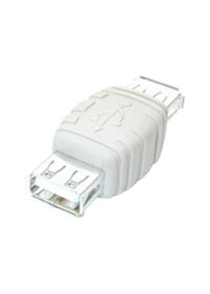 StarTech Gender Changer - USB A Female to USB A Female