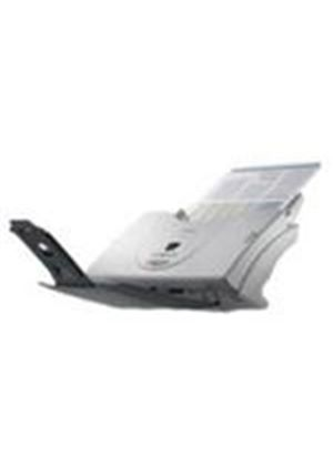 Canon DR-3010C High Speed Document Scanner
