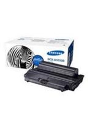 Samsung SCX-D5530B Toner Cartridge for SCX-5330 & SCX-5530FN (8,000 pages)