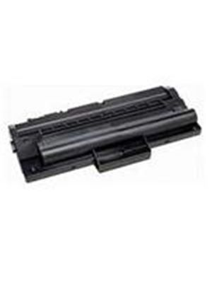 Samsung Toner Cartridge for ML-1710,1740 and 1750 (3,000 Pages at 5% Coverage)