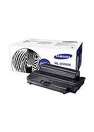 Samsung ML-D3050A Toner Cartridge for ML-3050/3051 Printers (4,000 pages)