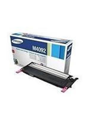 Samsung Magenta Toner Cartridge for CLP-310/315 Series (Yield 1000 pages)