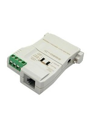 StarTech Serial Interface Converter - RS-232 to RS-485/422