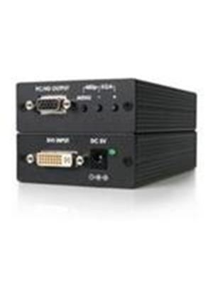 StarTech DVI to VGA Video Scaler/Converter