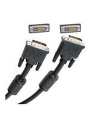 StarTech DVI Dual-Link Extension Cable (3m)