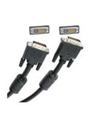 StarTech DVI Dual-Link Extension Cable (4.5m)