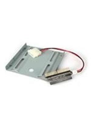 StarTech 2.5 inch to 3.5 inch Hard Drive Bay Adaptor Kit